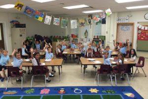 2017_FirstDays_Classroom