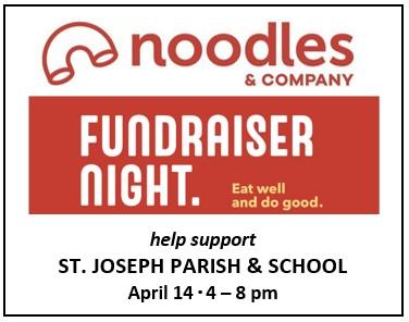 Noodles 041421